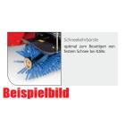 Tielbürger Schneekehrbürste ( Satz ) AD-090-081 zu TK 36 TK 38