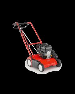 Sabo Benzinvertikutierer 38 BV Modell 2020