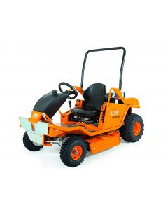 AS Motor 940 Sherpa 4WD RC