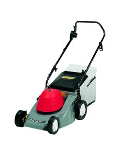 Honda Elektrorasenmäher HRE 410