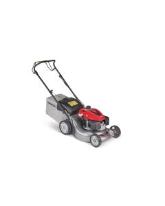 Honda Benzinrasenmäher HRG 466 SK IZY (Modell 2020)