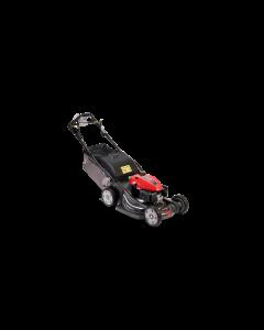 Honda Benzinrasenmäher HRX 537 C5 VY