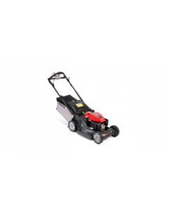 Honda Benzin - Rasenmäher HRX 476 C2 VK