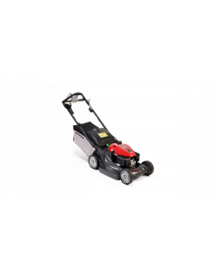 Honda Benzin - Rasenmäher HRX 476 C2 VY neues Modell