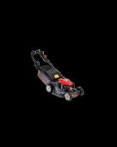 Honda Benzin Rasenmäher HRX 537 C5 HZ neues Modell