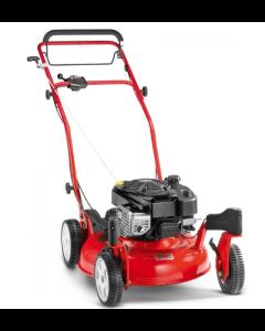 Sabo Benzinrasenmäher JS 63 Vario C Modell 2019