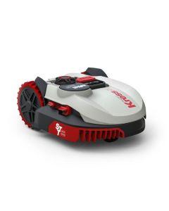 Kress Robotik Mission KR100 Rasenmähroboter