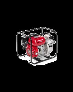 Honda Frischwasserpumpe WB 20